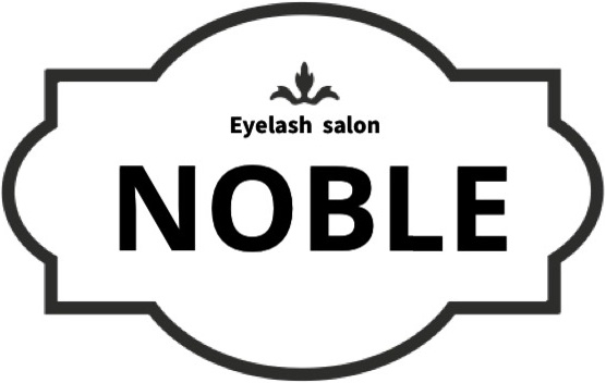 eyelash salon NOBLE