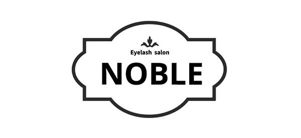 eyelash salon NOBLE
